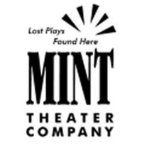 Mint Theater's MARY BROOME Extends Through 10/21