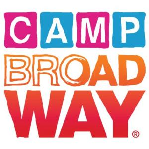 Young Theatre Fans Learn from Seasoned Stars at Camp Broadway, 8/4-8