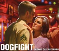 Ghostlight to Release DOGFIGHT Cast Recording This Spring