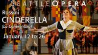 Seattle-Operas-LA-CENERENTOLA-Rings-in-the-New-Year-Opening-112-20010101