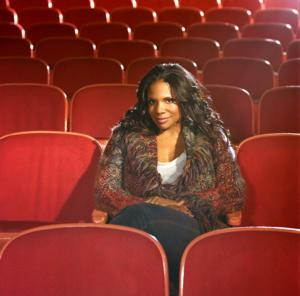 Audra McDonald, Barbara Cook & More to Perform at Kupferberg Center for the Arts in 2013-14 Season