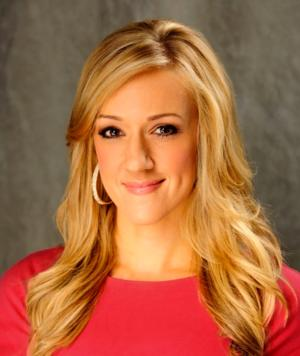 Megan Alexander Named Special Correspondent for CBS NEWSPATH