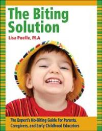 More Problem-Solving Books Added to Parenting Press Sale