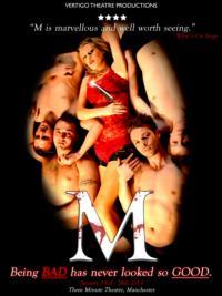Vertigo-Bring-The-Original-Hit-Thriller-M-Back-To-The-Stage-20010101