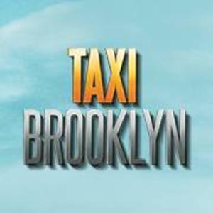 NBC's TAXI BROOKLYN Hits Series High