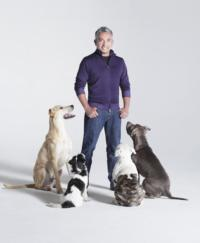 Cesar Millan Brings CESAR'S WAY to the State Theatre, 3/8