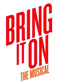 BRING-IT-ON-THE-MUSICAL-Extends-Broadway-Engagement-Through-Jan-20-20120809