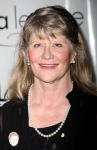 Judith Ivey to Be Honored at Gingold Theatrical Group's GOLDEN SHAMROCK Gala, 3/17