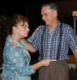 BWW Reviews: PGL's ALL MY SONS - A Compelling Production