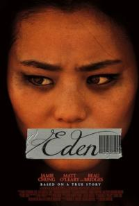 Phase 4 Films Acquire Rights to Megan Griffiths' EDEN