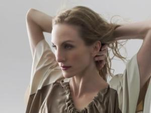 Wendy Whelan Postpones RESTLESS CREATURE U.S. Tour