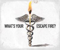 CNN-to-Debut-ESCAPE-FIRE-Healthcare-Documentary-310-20130301