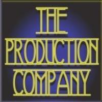 Production-Company-Presents-I-FART-IN-MY-SLEEP-118-29-20010101