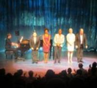 The-Engemans-Ongoing-Broadway-Concert-Series-Always-A-Thrilling-Night-20010101