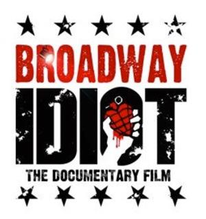 AMERICAN IDIOT Documentary to Get New York Theatrical Release on 10/11
