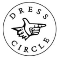 Dress-Circle-20010101