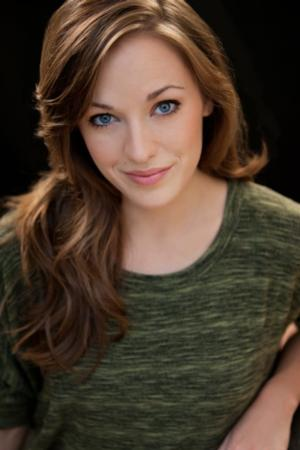 Laura Osnes & Julian Ovenden to Join Michael Feinstein at Carnegie Hall for Valentine's Day Concert