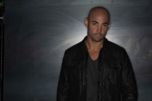 Michael Woods announces 'Ctrl+Alt+Delete' USA Tour