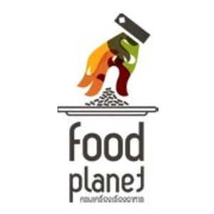 Award Winning Show GREAT CHEFS OF THE WORLD to Launch FoodPlanet.tv