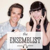 THE-ENSEMBLIST-Podcast-Episode-2-20010101