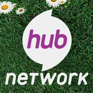 The Hub Network Wins Six Daytime Emmy Awards, Including Outstanding Children's Series