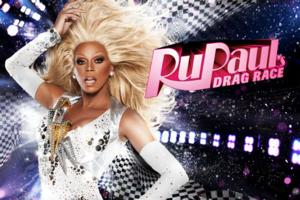 Sixth Season of RUPAUL'S DRAG RACE Returns to Logo 2/24