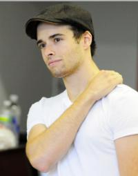 Extra, Extra: Jeremy Jordan To Depart NEWSIES for SMASH; Corey Cott Takes Over as Jack Kelly on September 5