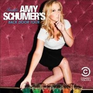 Amy Schumer to Kick Off Tour 1/24; Tickets on Sale 12/6