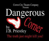 Crown-City-TheatrePresents-JB-Priestleys-DANGEROUS-CORNER-20010101