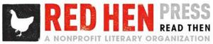 Red Hen Press Announces the Winners of 2013 Awards Series