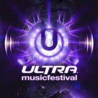 ULTRA MUSIC FESTIVAL Announces Phase 3 Talent Additions