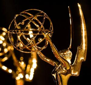 2014 Daytime Entertainment Creative Arts Emmy Award Winners Announced!
