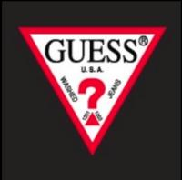 GUESS?, Inc. Names New Chief Financial Officer