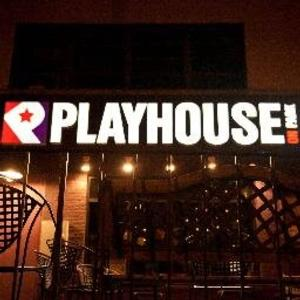 Playhouse on Park to Bring Show Tunes and More to AC Petersen Farms Family Restaurant, Summer 2014