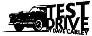 Casting Announced for Festival Players' TEST DRIVE; Playwright Dave Carley to Speak 6/10