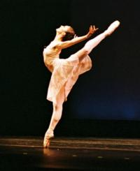 New York International Ballet Competition Cancels June 2013 Event