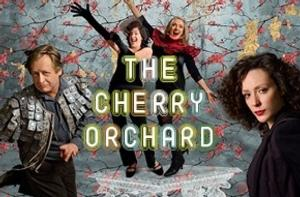 BWW Interviews: Melia Bensussen on Actors Shakespeare Project's THE CHERRY ORCHARD