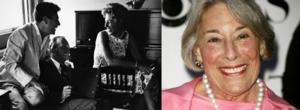 Broadway Composer Mary Rodgers Guettel Passes Away at 83