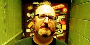 Multi-Talented Brian Posehn to Visit Comix at Foxwoods, 10/17-19