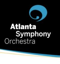 Atl Symphony Announces 2013 Decorators' Show House & Gardens