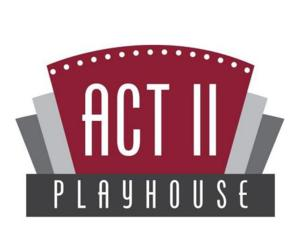 Act II Playhouse to Present Neil Simon's HOTEL SUITE, 2/18-3/16