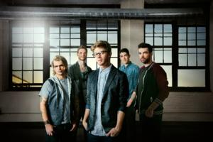Paradise Fears Releases New Single YOU TO BELIEVE IN and Announce First Full US Headlining Tour