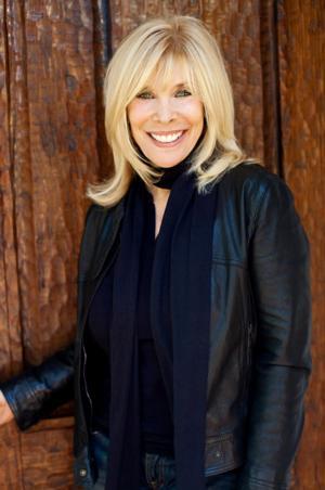 Anita Mann Joins Board Of Directors Of Dizzy Feet Foundation