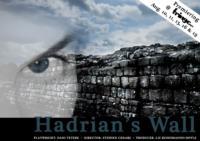 HADRIANS-WALL-20010101