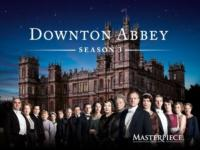 DOWNTON-ABBEYs-Season-3-Premiere-to-Screen-at-Warner-Theatre-15-20010101