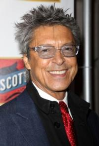 Tommy Tune to Star in Houston Grand Opera's SHOW BOAT, Opening Jan 18