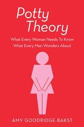 'Potty Theory' Offers Advice