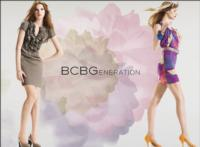 BCBGeneration to Launch Intimate Line with Trimera Group