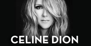 Celine Dion Cancels Las Vegas Performances Due to Illness