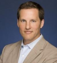 Joe Earley Named COO for FOX Broadcasting